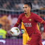 Roma, Derby a rischio per Smalling